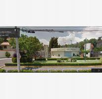 Foto de casa en venta en malinche, valle escondido, tlalpan, df, 2401576 no 01