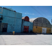 Foto de terreno industrial en venta en  , malintzi, puebla, puebla, 1377933 No. 01