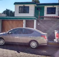 Foto de casa en venta en malintzi vista hermosa 8 , ocotlán, tlaxcala, tlaxcala, 3183937 No. 01