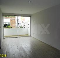 Foto de departamento en renta en malintzin 43, portales oriente, benito juárez, distrito federal, 0 No. 02