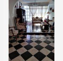 Foto de casa en venta en malitzin 33, la florida ciudad azteca, ecatepec de morelos, estado de méxico, 2149590 no 01