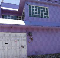 Foto de casa en venta en malitzin, ciudad azteca sección oriente, ecatepec de morelos, estado de méxico, 2197972 no 01