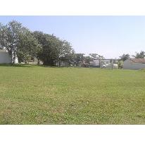 Foto de terreno habitacional en venta en mallorca 0, residencial el náutico, altamira, tamaulipas, 2415136 No. 01