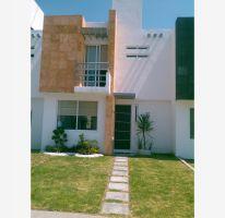 Foto de casa en venta en mallorca 100, alameda, querétaro, querétaro, 2215284 no 01
