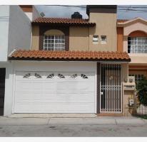 Foto de casa en venta en mallorca 232, villas de san lorenzo, soledad de graciano sánchez, san luis potosí, 3851806 No. 01