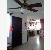 Foto de casa en renta en mallorca 401, triana, apodaca, nuevo león, 4227609 No. 01