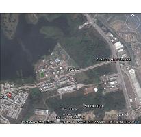 Foto de terreno habitacional en venta en mallorca 41, residencial el náutico, altamira, tamaulipas, 2648651 No. 01