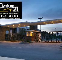 Foto de casa en venta en mallorca park residence andador condos avenida jaguey 1618 , san bernardino tlaxcalancingo, san andrés cholula, puebla, 4022850 No. 01