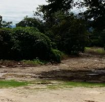 Foto de terreno comercial en venta en maloapan 1, maloapan i, martínez de la torre, veracruz, 1628926 no 01