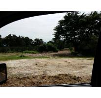 Foto de terreno comercial en venta en  , maloapan i, martínez de la torre, veracruz de ignacio de la llave, 2601788 No. 01