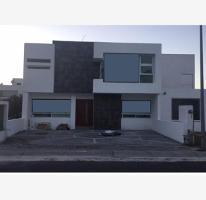 Foto de casa en venta en malpaso 1200, residencial el refugio, querétaro, querétaro, 0 No. 01