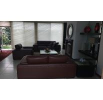 Foto de casa en renta en  , la isla lomas de angelópolis, san andrés cholula, puebla, 2783790 No. 02