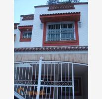 Foto de casa en venta en malva 8, bellavista, xalapa, veracruz de ignacio de la llave, 3911271 No. 01