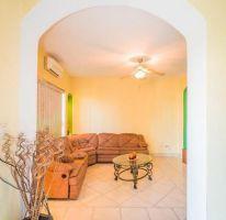 Foto de casa en venta en malvarosa and paseo del cactus mz 19a lot 3, magisterial, los cabos, baja california sur, 1772914 no 01