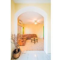 Foto de casa en venta en  , magisterial, los cabos, baja california sur, 1772914 No. 01