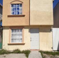 Foto de casa en venta en malvas 362, villa florida, reynosa, tamaulipas, 222558 no 01