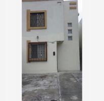 Foto de casa en venta en malvasia, nuevo escobedo, general escobedo, nuevo león, 2387688 no 01