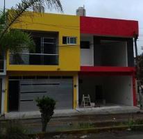 Foto de casa en venta en malvinas 13, casa blanca, xalapa, veracruz de ignacio de la llave, 3871007 No. 01