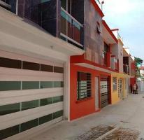 Foto de casa en venta en malvinas 13, casa blanca, xalapa, veracruz de ignacio de la llave, 3871974 No. 01