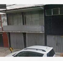 Foto de casa en venta en managua 001, lindavista sur, gustavo a madero, df, 2098350 no 01