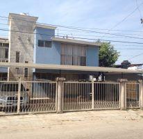 Foto de casa en venta en managua 69, nueva mina norte, minatitlán, veracruz, 1800134 no 01
