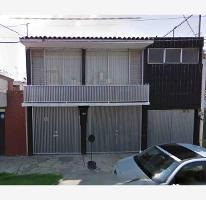 Foto de casa en venta en managua 725, lindavista norte, gustavo a. madero, distrito federal, 0 No. 01