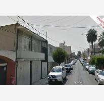 Foto de casa en venta en managua 725, lindavista sur, gustavo a. madero, distrito federal, 4311356 No. 01