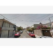 Foto de casa en venta en managua ., lindavista norte, gustavo a. madero, distrito federal, 0 No. 01