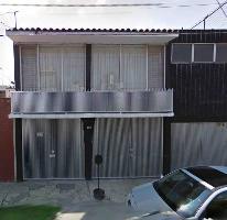 Foto de casa en venta en managua , lindavista sur, gustavo a. madero, distrito federal, 0 No. 01