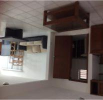 Foto de casa en renta en manantiales 122, lomas de cocoyoc, atlatlahucan, morelos, 1470857 no 01