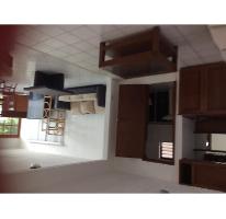 Foto de casa en renta en  122, lomas de cocoyoc, atlatlahucan, morelos, 2659811 No. 01