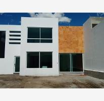 Foto de casa en venta en manantiales 89, manantiales, cuautla, morelos, 3965502 No. 01