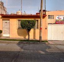 Foto de casa en venta en, manantiales, cuautla, morelos, 1863518 no 01