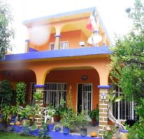 Foto de casa en venta en, manantiales, cuautla, morelos, 2099160 no 01