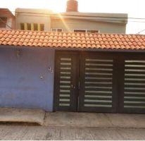 Foto de casa en venta en, manantiales, cuautla, morelos, 2156656 no 01