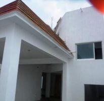 Foto de casa en venta en, manantiales, cuautla, morelos, 2224434 no 01