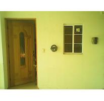 Foto de casa en venta en  , manantiales, cuautla, morelos, 2524743 No. 01