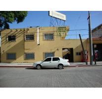 Foto de edificio en venta en  , manantiales, cuautla, morelos, 2695963 No. 01
