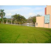 Foto de casa en venta en  -, manantiales, emiliano zapata, morelos, 2864361 No. 01