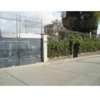 Foto de terreno habitacional en venta en, manantiales, san pedro cholula, puebla, 1271355 no 01