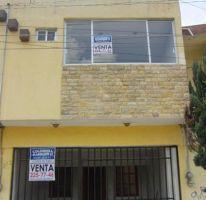 Foto de casa en venta en, manantiales, san pedro cholula, puebla, 1958683 no 01