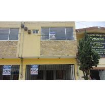 Foto de casa en venta en  , manantiales, san pedro cholula, puebla, 2741886 No. 01