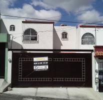 Foto de casa en venta en manatial , el batan, corregidora, querétaro, 3928387 No. 01