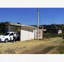 Foto de casa en venta en, mancera, atlatlahucan, morelos, 1588320 no 01