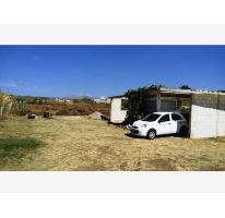 Foto de casa en venta en  , mancera, atlatlahucan, morelos, 2691210 No. 01