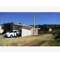 Foto de casa en venta en  , mancera, atlatlahucan, morelos, 2701430 No. 01
