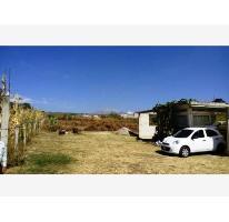 Foto de casa en venta en  , mancera, atlatlahucan, morelos, 2702070 No. 01