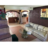 Foto de casa en venta en mandarinas 36, villas de xochitepec, xochitepec, morelos, 2709027 No. 05