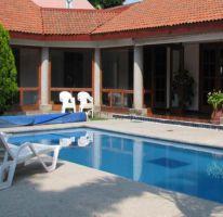 Foto de casa en venta en mandarinos 110, los limoneros, cuernavaca, morelos, 1997174 no 01