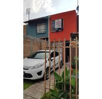 Foto de casa en venta en mandarinos , jardines de santa teresa, chapultepec, méxico, 2730633 No. 01